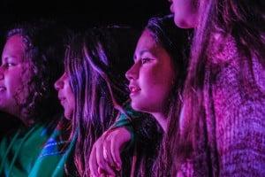 mucic concert
