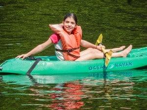 lake kayak2
