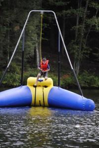 lake swing 2