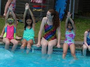 pool dive2